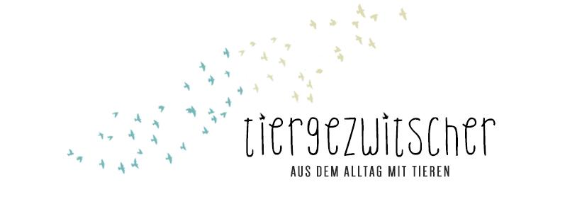 Tiergezwitscher